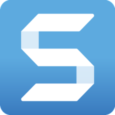 Snagit - Education