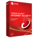 Visuel Trend Micro Internet Security