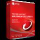 Visuel Trend Micro Maximum Security