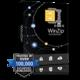 Visuel WinZip 25 Enterprise perpétuelle + Maintenance 1 an
