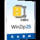 Visuel WinZip 25 Standard