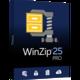 Visuel WinZip 25 Pro