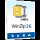 Visuel WinZip 26 Standard