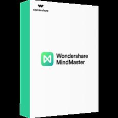 MindMaster - Abonnement - Mac