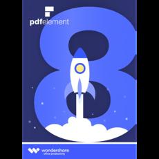 PDFelement Standard - Abonnement - Mac
