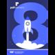 Visuel PDFelement Standard - Abonnement - Mac