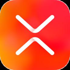 Xmind ZEN + Mobile