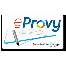 eProvy