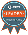 Crowo - Leader - Winter 2019
