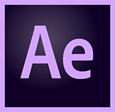 After Effects CC 2018