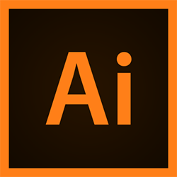 Acheter Adobe Illustrator CC for teams