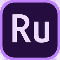 Acheter Adobe Premiere Rush CC