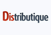 Distributique