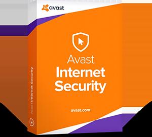 Nu Kopen Avast Internet Security