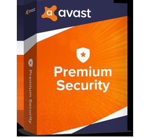 Nu Kopen Avast Premium