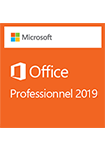 Office Professionnel 2019