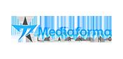 Mediaforma