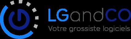 LGandCO