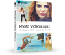 Photo Video Bundle X9