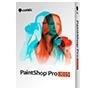 PaintShop Pro X9