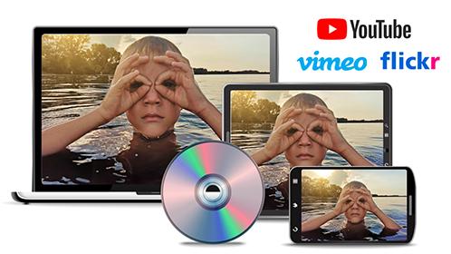 VideoStudio Pro
