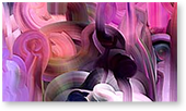 Screenshot 4 Corel Painter 2020