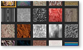Screenshot 5 Corel Painter 2020