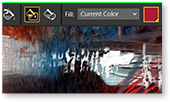 Screenshot 6 Corel Painter 2020
