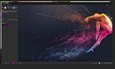 Screenshot 5 PaintShop Pro 2020
