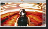 Screenshot 6 PaintShop Pro 2020