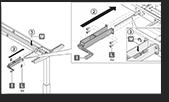 Screenshot 5 CorelDRAW Technical Suite 2019