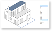 Screenshot 6 CorelDRAW Technical Suite 2019