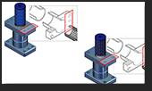 Screenshot 7 CorelDRAW Technical Suite 2019
