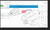 Screenshot 8 CorelDRAW Technical Suite 2019