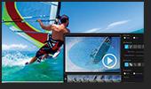 Screenshot 6 VideoStudio Pro 2019