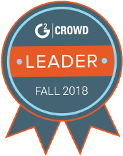 Crowd - Leader - Fall 2018