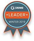Crowd - Leader - Winter 2019