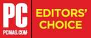 PCMAG - Editor's choice