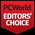 PCWorld - Editor's choice