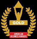 American Business Award - 2019 Stevie Winner
