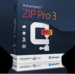 ZIP Pro 3