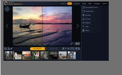 Screenshot 4 Ashampoo Photo Optimizer