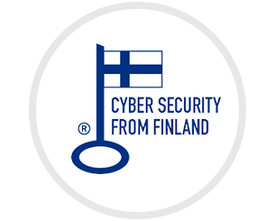 Cyber Security from Finland