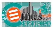 Effitas Certified
