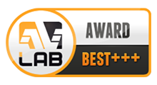 Labs Award Best +++