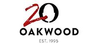 20 Oakwood Est.1995