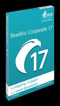 Corporate 17