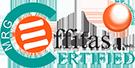 Certified Effitas