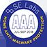 AAA Se-labs