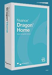 Acheter Dragon Home